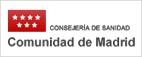 Centro autorizado por la Consejería de Sanidad de la Comunidad de Madrid para la práctica de la medicina estética facial, botox y acido hialurónico Madrid