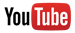 Canal de Youtube de Génova 10 de Madrid, Medicina Estética en Madrid