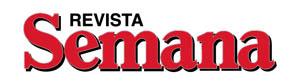 Génova 10 en la prensa Madrid Precio