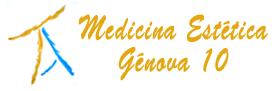 Génova 10