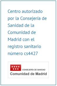 Home Madrid Precio